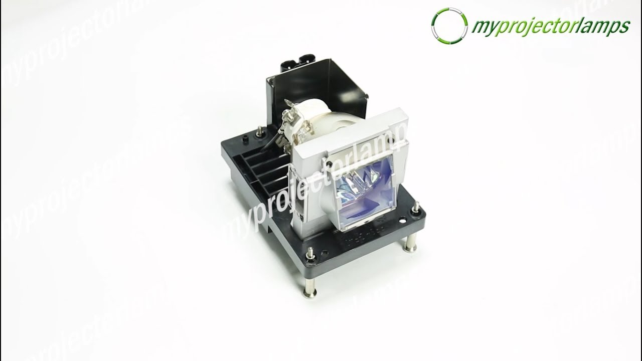 Vivitek DH6861 Projector Lamp with Module