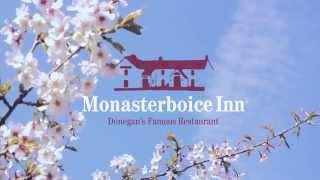 Monasterboice Inn, Donegan's Famous Restaurant