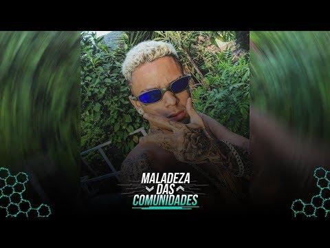 MTG - TAPA NA CARA DESSA PIRANHAGEM (DJ GUI MARQUES) 2019