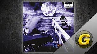 Eminem - Get You Mad
