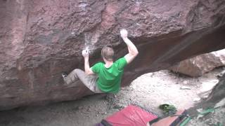 CROWN OF ARAGON (V13) FLASH