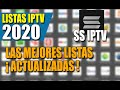 Video for ss iptv m3u españa