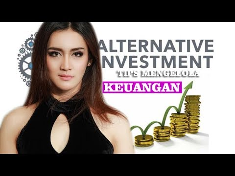 mp4 Induced Investment Adalah, download Induced Investment Adalah video klip Induced Investment Adalah