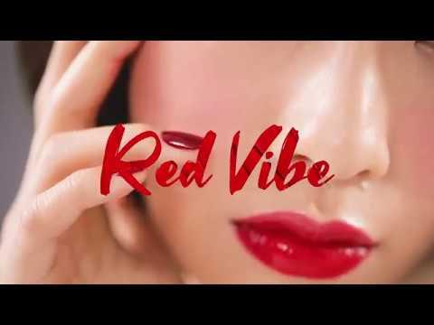 [ETUDE 에뛰드] RED VIBE 에뛰드 레드바이브 인가 봄