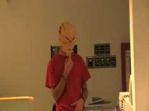 Nibiru Alien Found Caught On Tape