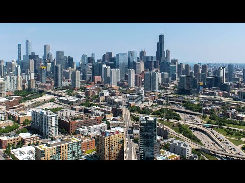 How to find an apartment in Chicago's River West neighborhood