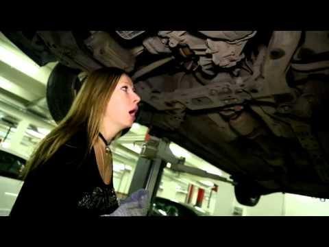 Подержанные машины - Выбираем б/у автомобиль: Hyundai Elantra 2007, АКПП, 16,6