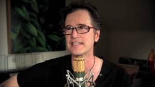 "Live Recording: ""Everything Green"" - Dan Wilson"