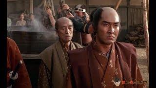 Про воспитание народов, или зачем нужны самураи. #249