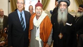 مهرجان عمرو موسى 2 إهداء من احنا لوحدنا و الدربوكا