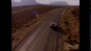 The Doors - Break on Through HD