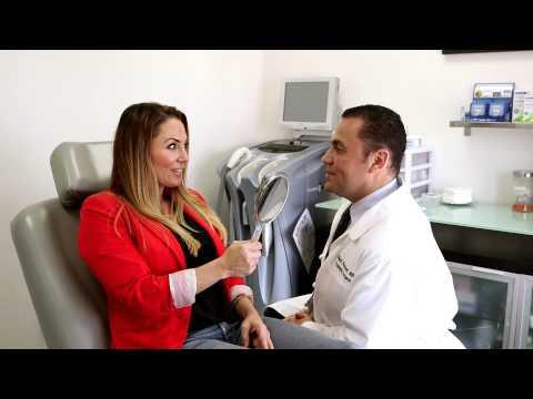 Thrombophlebitis ตามใบสั่งแพทย์