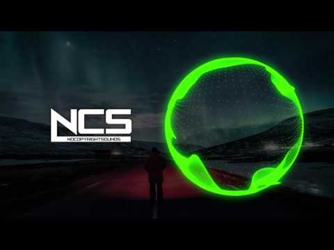 Fransis Derelle - Fly (feat. Parker Pohill) [NCS Release]