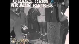 Crash Crew -- MC Wars