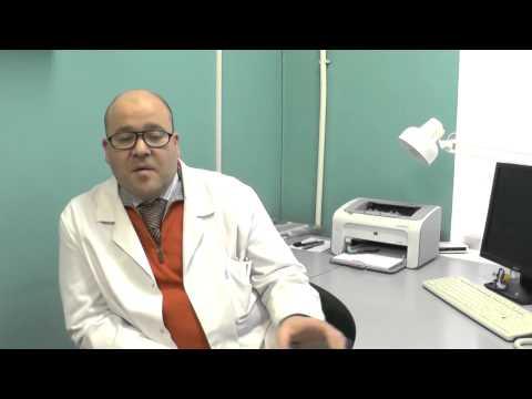 Метилурацил при лечении простатита