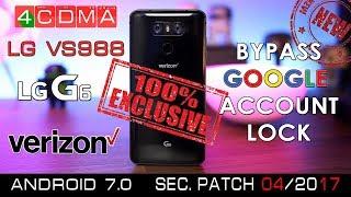 How to READ & UNLOCK MSL/SPC Code on LG Stylo2 LS775 Sprint