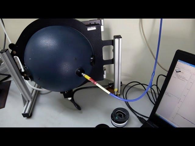 Видео Батарея Lezyne LI-ION DOUBLE 18650 2400 mAh BATTERY-BK Y13
