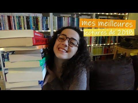Vidéo de Malika Ferdjoukh
