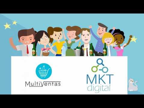CE1.2 Finalista Multiventas – MKT Digital #LatamDigital V Premios