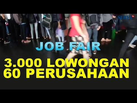 mp4 Job Fair Jawa Timur, download Job Fair Jawa Timur video klip Job Fair Jawa Timur