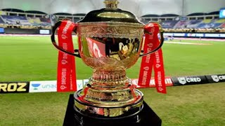 IPL: Plenty of questions as talks about new franchises gather steam - Download this Video in MP3, M4A, WEBM, MP4, 3GP