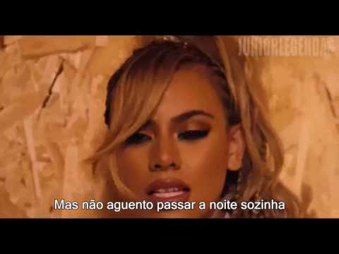 Fifth Harmony - Work from Home ft. Ty Dolla $ign Legendado