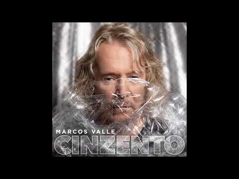 Marcos Valle Cinzento Feat Emicida