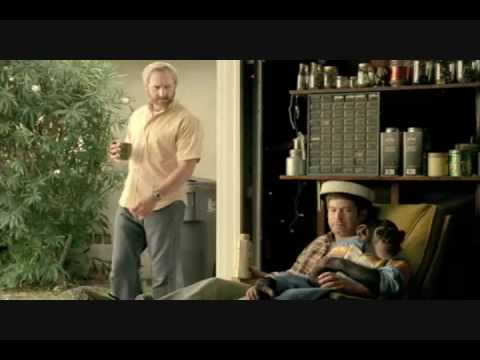 SuperBowl Top 11 Funny Commercials in 2009