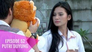 Putri Duyung - Episode 52