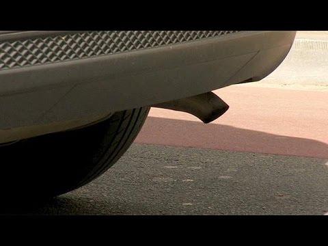 Ευρωκοινοβούλιο: Στο στόχαστρο ρύθμιση για τα ντιζελοκίνητα οχήματα