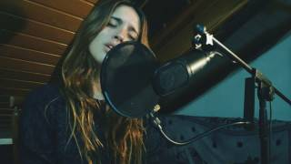 Another love - Tom Odell (cover) - YouTube