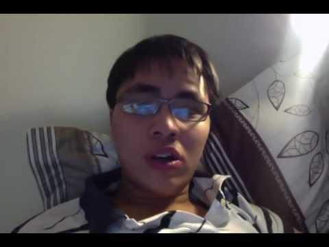 Vlog ngắn gọn súc tích và đầy cảm xúc