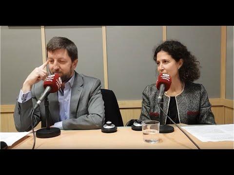 El FMI pide a España una reforma de las pensiones