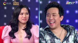 """Trường Giang Trấn Thành đã """"khai phá"""" những """"MẦM NON GIẢI TRÍ"""" mới nhú của Showbiz như thế nào?"""