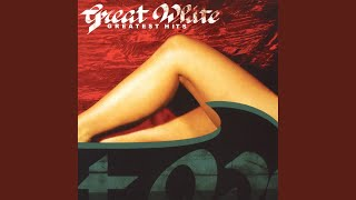 Great White Save Your Love Video