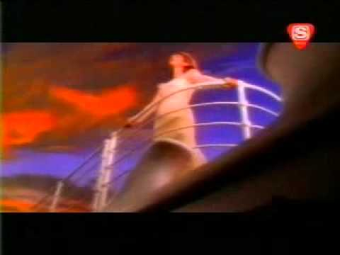 Titanic - Celine Dion - My Heart Will Go On (video).mp4