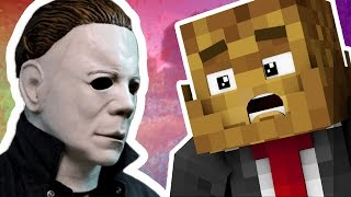 Roblox Hands Only Streak Mike Myers Halloween Phantom Forces Roblox Hands Only Streak Mike Myers Halloween Phantom Forces Minecraftvideos Tv