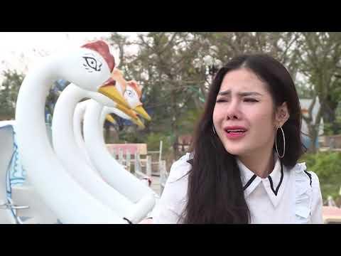 Phim Sextile Việt ngắn gọn - Con Đĩ còn Trinh 18+ hay nhất