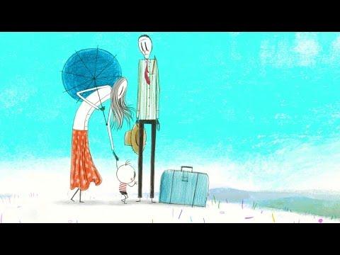 LE GARCON ET LE MONDE Bande Annonce (2014)