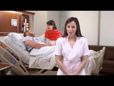 Regimuri de tratament antiparazitar