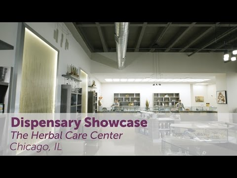 mp4 Health Care Center Of Illinois, download Health Care Center Of Illinois video klip Health Care Center Of Illinois