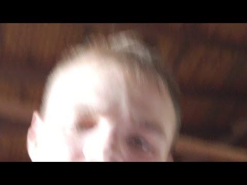 Chevy Sonic code P00B3 - смотреть онлайн на Hah Life