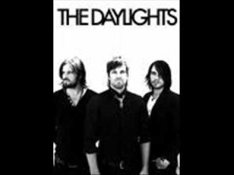 Happy (Song) by The Daylights