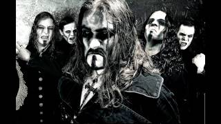 Powerwolf - Nightcrawler (Judas Priest cover)