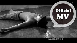 炎亞綸 Aaron Yan [擋不住的太陽 Unstoppable Sun] Official MV HD