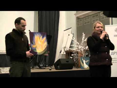 Картинки церквей на заставку