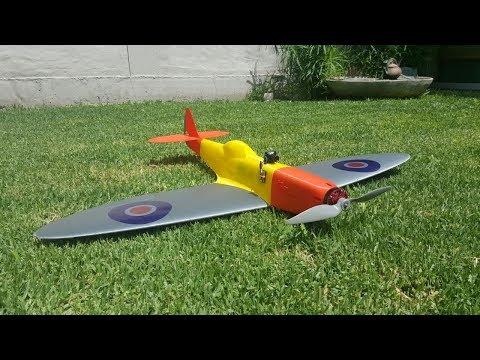 spitfire-fpv-on-6s