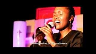Tina Kuto Kalle - You came (official video)