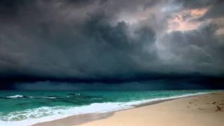 A little forgiveness goes a long, long way (Music109 version)