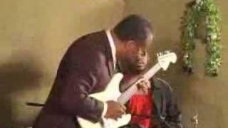 Cornelius Grant, Motown Maestro to Marvin Gaye  Temptations